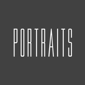 Sententiae - portraits
