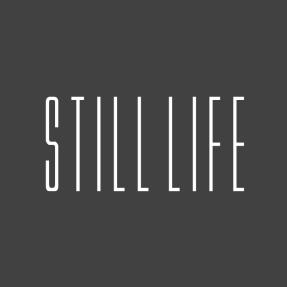 Sententiae - still life