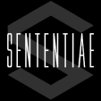 Sententiae
